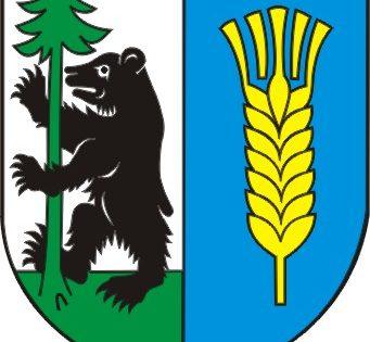 Porządek LXIX sesji Rady Powiatu w Kętrzynie