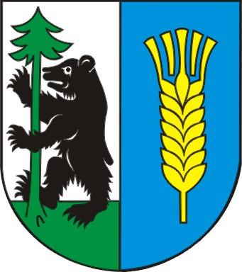 Porządek LXX sesji Rady Powiatu w Kętrzynie