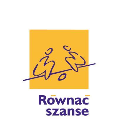 Regionalny Konkurs Grantowy Równać Szanse