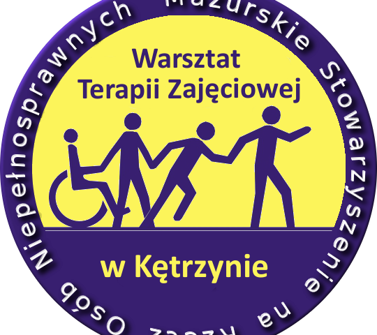 Przegląd Twórczości Artystycznej Osób Niepełnosprawnych TAN 2018