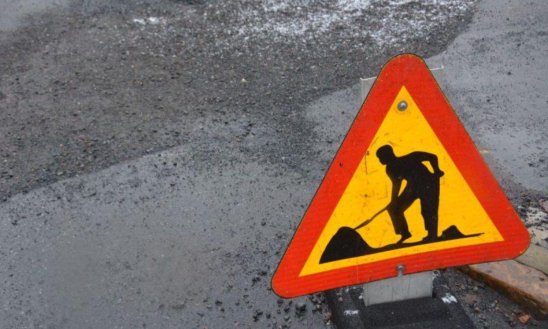 Remont dróg w Marłutach i Krelikiejmach zakończony