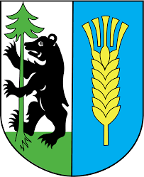 Porządek V sesji VI kadencji Rady Powiatu w Kętrzynie