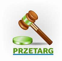Zarząd Powiatu ogłasza pierwszy przetarg ustny nieograniczony na sprzedaż nieruchomości gruntowej położonej w obrębie Karolewo gmina Kętrzyn