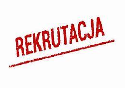 Ścieżka rekrutacyjna do szkół średnich w Kętrzynie