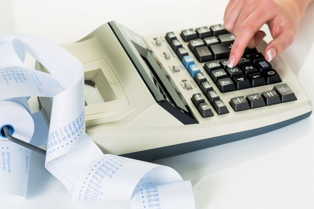 Informacja Krajowej Administracji Skarbowej dot. kas fiskalnych online od 2020 r.