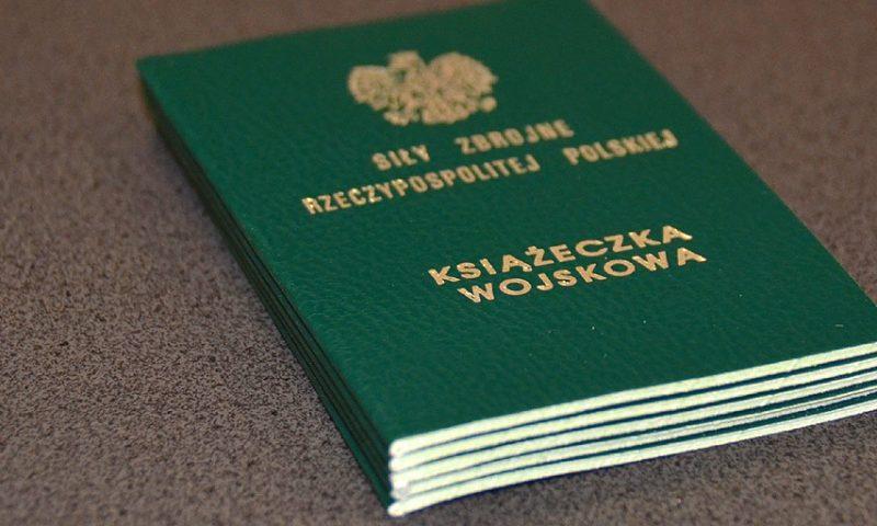 Kwalifikacja wojskowa 2020 na terenie Powiatu Kętrzyńskiego
