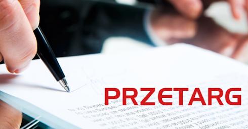 Zarząd Powiatu w Kętrzynie ogłasza przetargi ustne nieograniczone na sprzedaż nieruchomości gruntowych