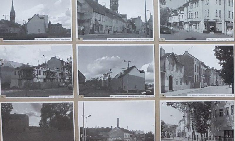 """Zapraszamy do zwiedzania wystawy """"Kętrzyn – miasto i ludzie"""""""
