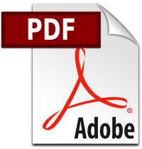 Obrazek posiada pusty atrybut alt; plik o nazwie Pdf-icon.jpg