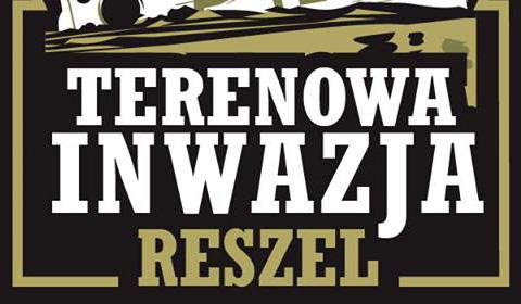Terenowa Inwazja Reszel 6-7 lipca 2018r.