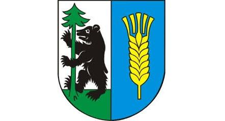 Porządek IV sesji VI kadencji Rady Powiatu w Kętrzynie