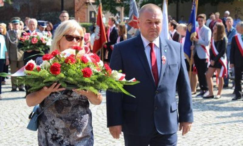 15 sierpnia Święto Wojska Polskiego