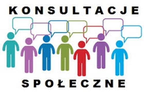 Konsultacje społeczne Programu Współpracy Powiatu Kętrzyńskiego z organizacjami pozarządowymi oraz podmiotami, o których mowa w art. 3 ust. 3 ustawy z dnia 24 kwietnia 2003r. o działalności pożytku publicznego i o wolontariacie na rok 2019.