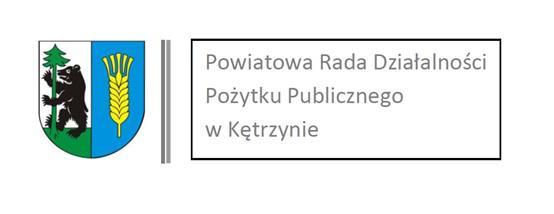 Posiedzenie Powiatowej Rady Działalności Pożytku Publicznego w Kętrzynie
