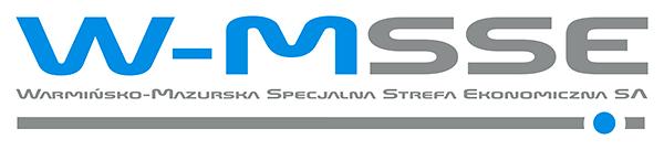 Zmiany  zasad działania Specjalnych Stref Ekonomicznych (SSE) w Polsce