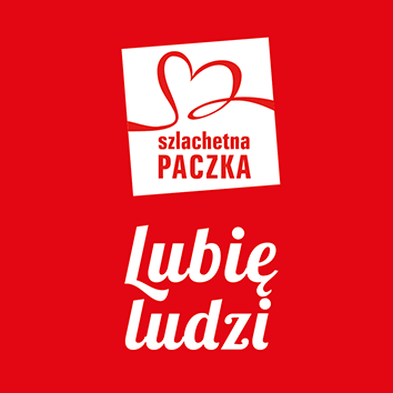 Szlachetna Paczka w Powiecie Kętrzyńskim