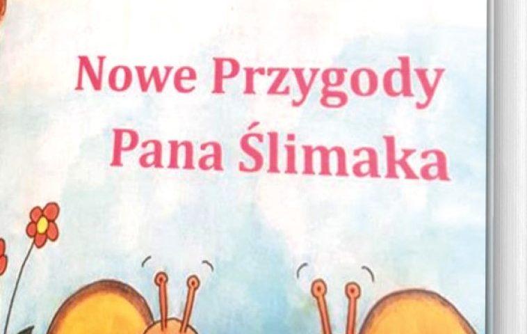 Spotkanie autorskie z ks. Karolem Misiewiczem