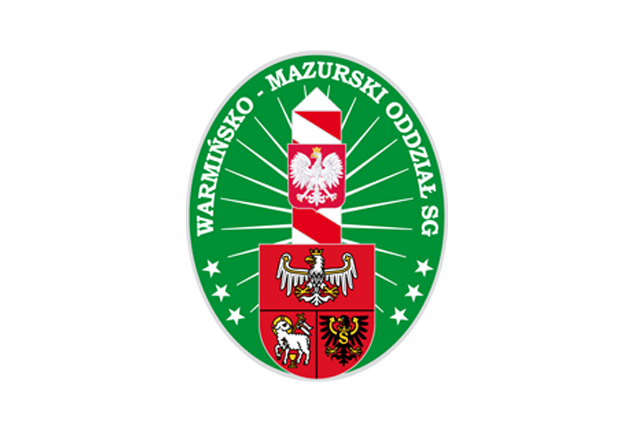 Trwa nabór do Warmińsko-Mazurskiego Oddziału Straży Granicznej w Kętrzynie