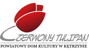 """Dzień Dziecka w Powiatowym Domu Kultury """"Czerwony Tulipan"""" w Kętrzynie"""