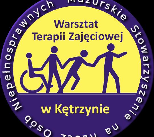 Wernisaż prac uczestników Warsztatów Terapii Zajęciowej – 03.07 o godz. 16:00!