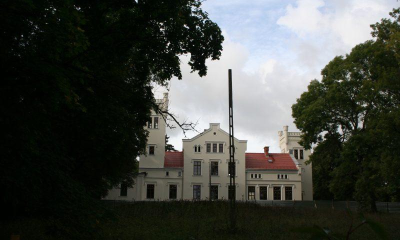 Centrum                        Biblioteczno – Kulturalne Powiatu Kętrzyńskiego zaprasza na wycieczkę.