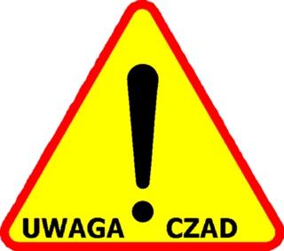 UWAGA! Rządowe Centrum Bezpieczeństwa ostrzega!