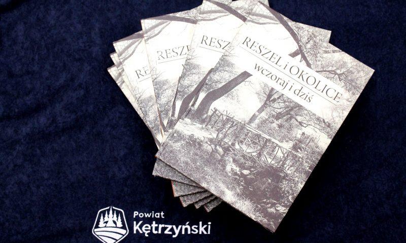Ostatni projekt z Budżetu Obywatelskiego Powiatu Kętrzyńskiego na 2020 r. zrealizowano