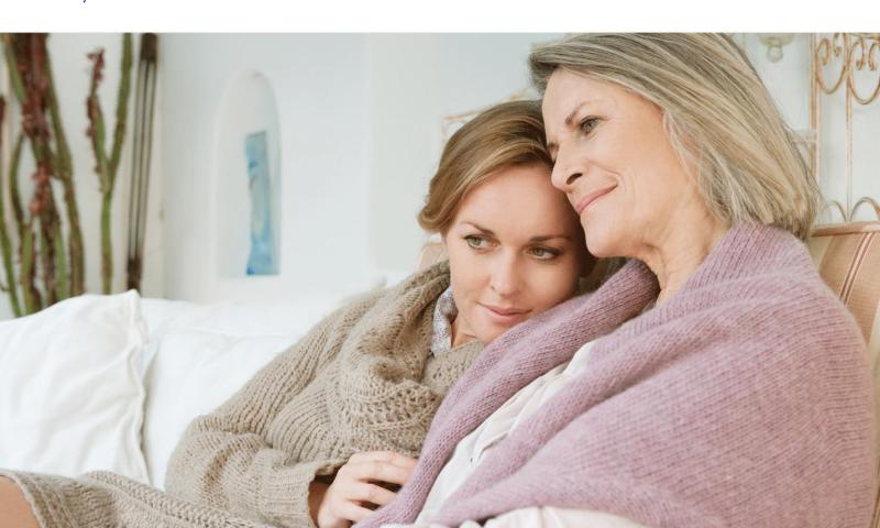 Zaproszenie na badania mammograficzne